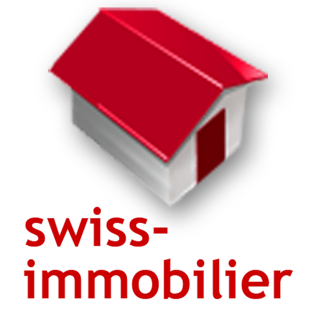 Swiss-Immobilier